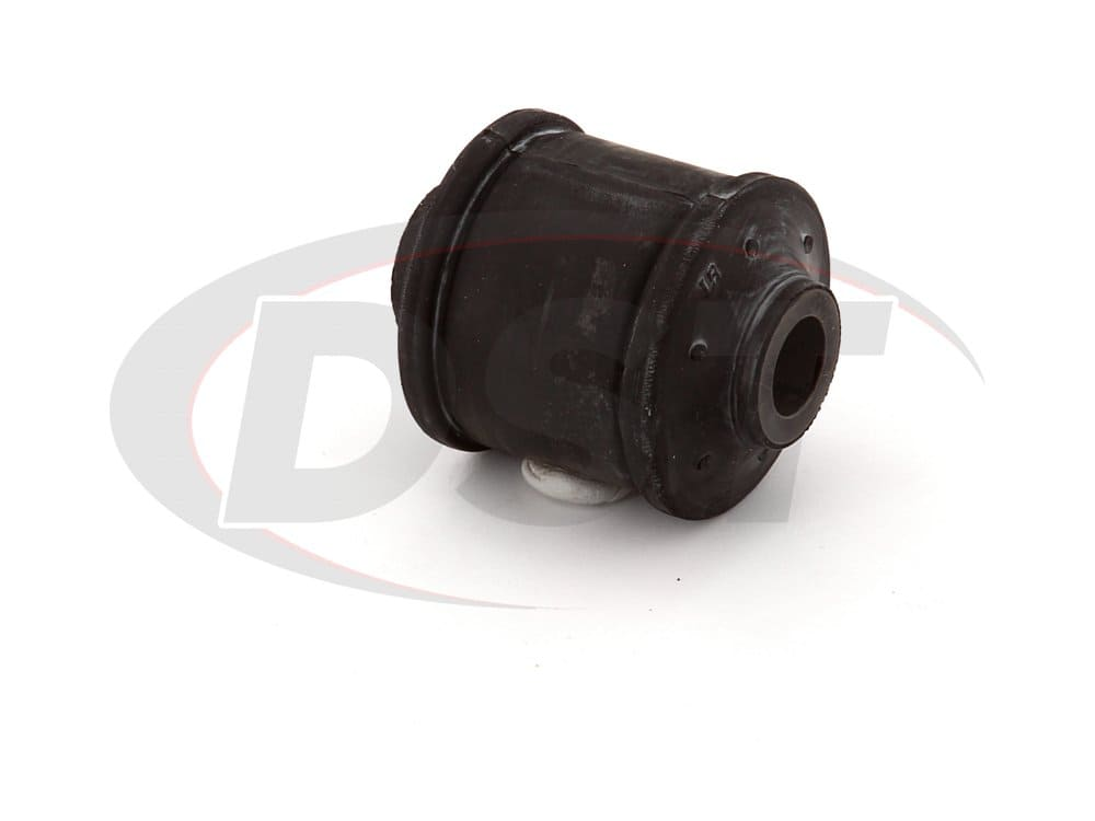 moog-k6715 Front Lower Control Arm Bushing - Rear Position