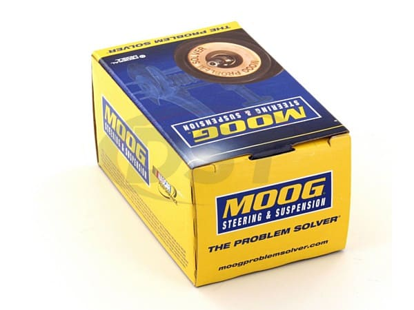 MOOG-K6715 Front Lower Control Arm Bushing - Rear Position