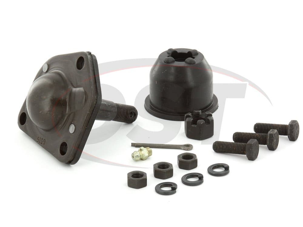 moog-k692 Front Upper Ball Joint
