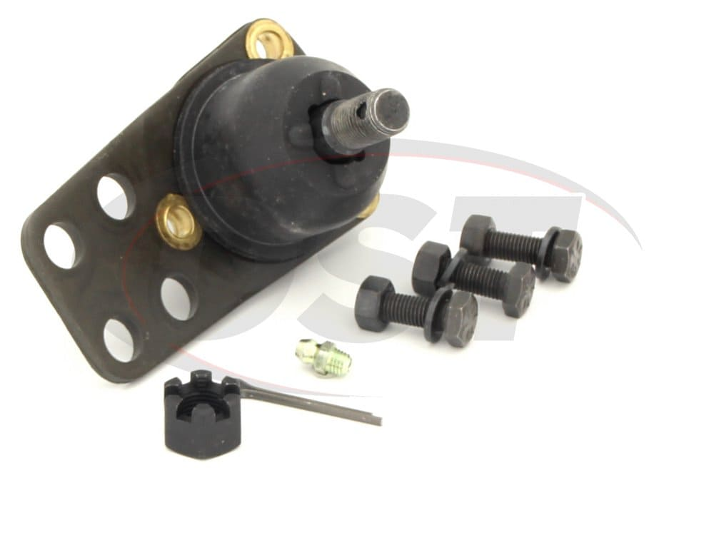 moog-k693 Front Lower Ball Joint