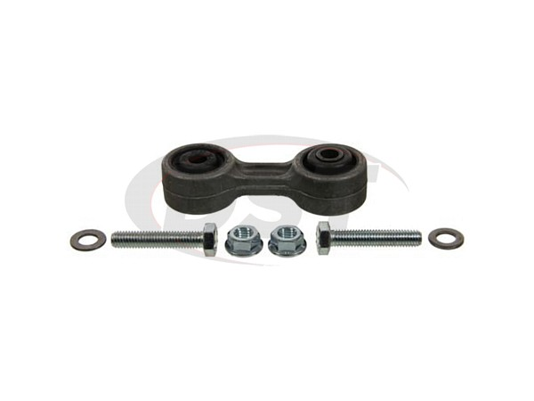 Moog-K700022 Rear Sway Bar End Link