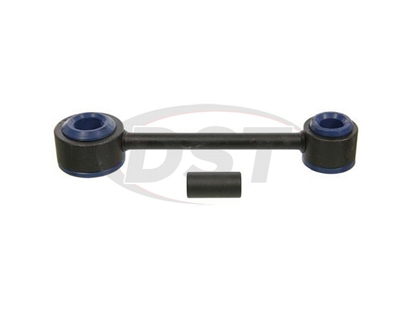 Moog-K700050 Rear Sway Bar End Link