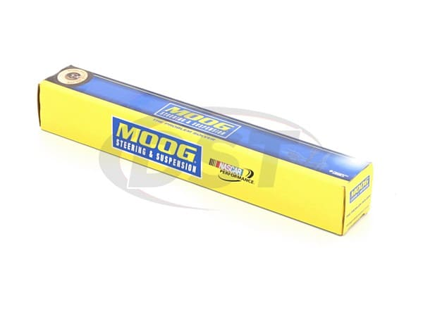 Moog-K700055 Rear Sway Bar End Link