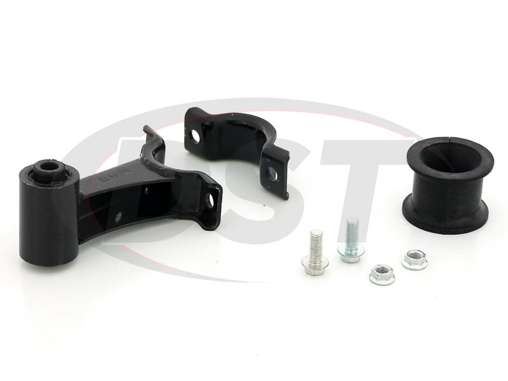 Front sway bar end link replacement mercedes benz for Replacement parts for mercedes benz