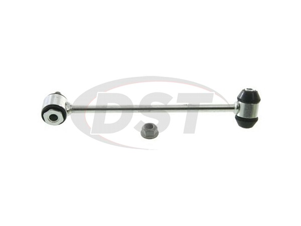MOOG-K700341 Rear Sway Bar End Link - Passenger Side