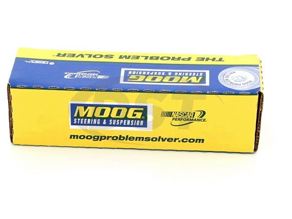 Moog K700452 Stabilizer Bar Link Kit
