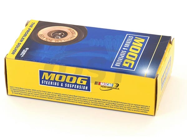 moog-k700525 Front Sway Bar End Link