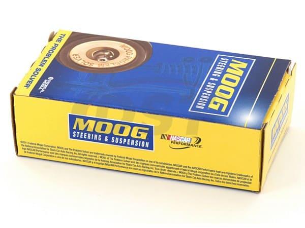 MOOG-K700526 Front Sway Bar End Link