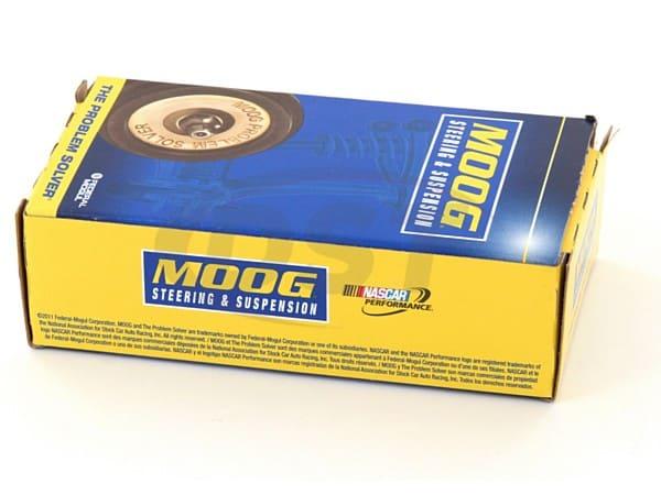 MOOG-K700527 Front Sway Bar End Link