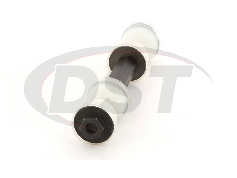 moog-k700532 Front Sway Bar End Link