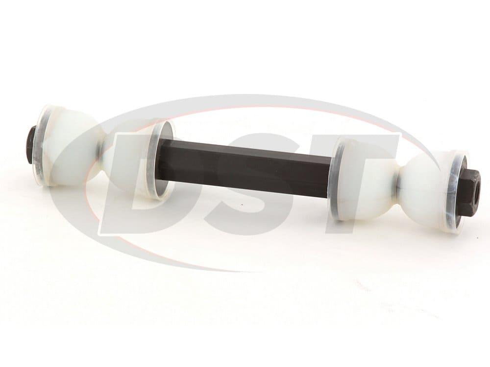 moog-k700534 Front Sway Bar Endlink - Premium