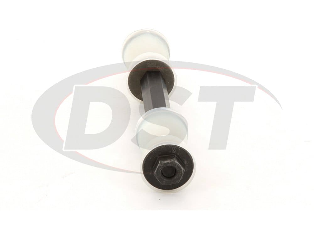 moog-k700535 Front Sway Bar End Link