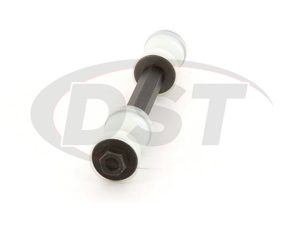 moog-k700538 Front Sway Bar End Link