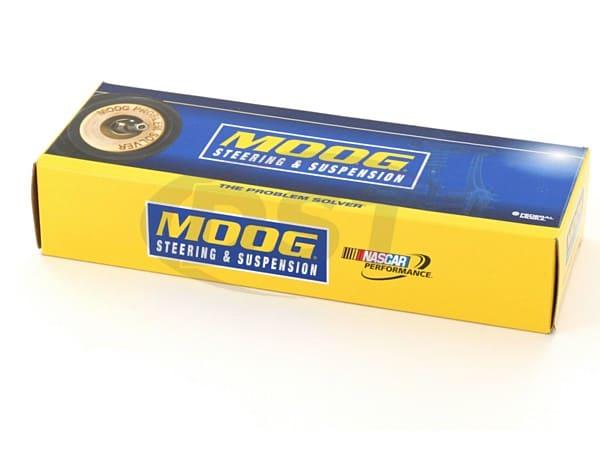 MOOG-K700540 Rear Sway Bar EndLink