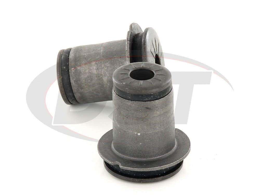 moog-k7006 Front Upper Control Arm Bushing