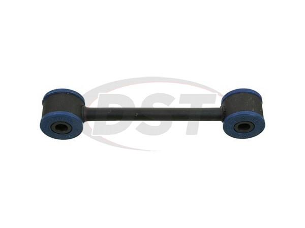 MOOG-K700618 Front Sway Bar End Link