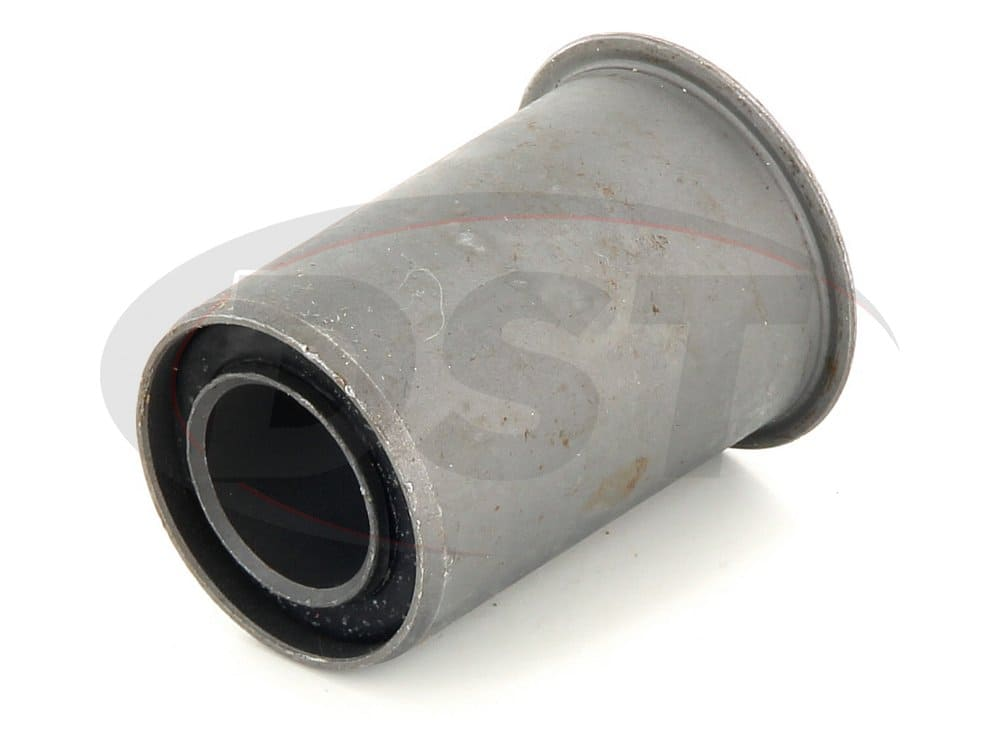 moog-k7007 Front Lower Control Arm Bushing