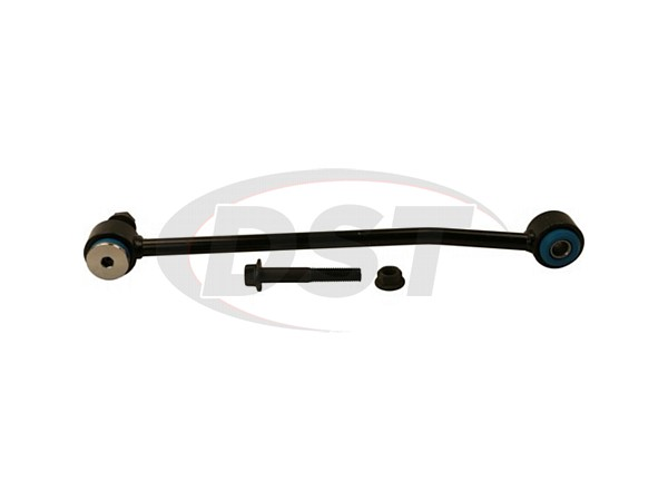 moog-k700888 Stabilizer Bar Link