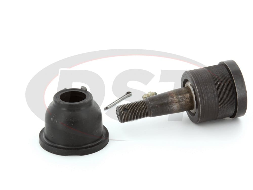 moog-k7025 Front Lower Ball Joint - Standard Suspension