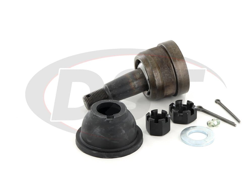 moog-k7053t Front Lower Ball Joint - Heavy Duty Suspension
