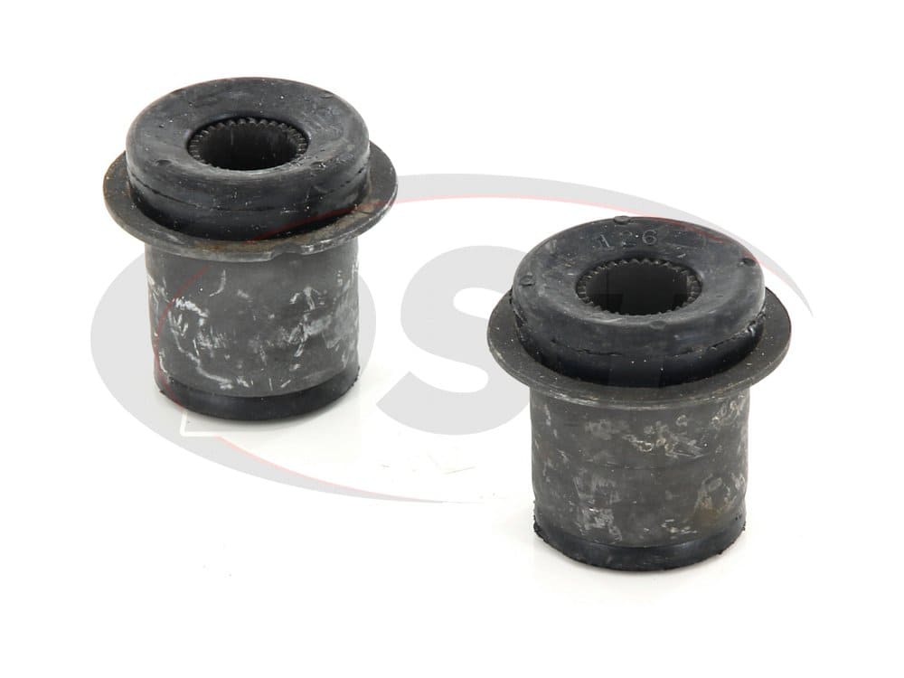 moog-k7058 Front Upper Control Arm Bushing