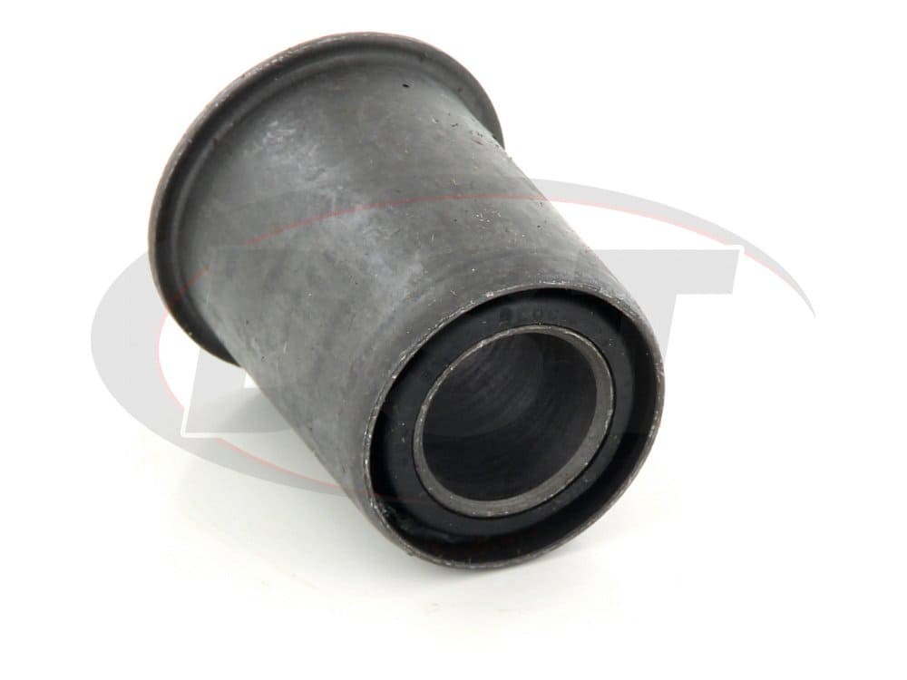 moog-k7059 Front Lower Control Arm Bushing