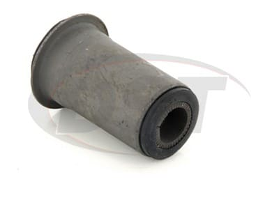 Front Lower Control Arm Bushing - 4000 Lb Axle Models