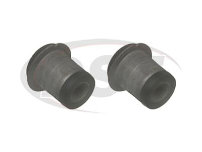 Moog Front Control Arm Bushings for Imperial, New Yorker, Newport, Town & Country, Monaco, Royal Monaco, Fury, Gran Fury