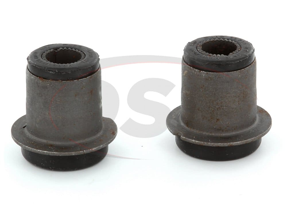 moog-k7084 Front Upper Control Arm Bushing