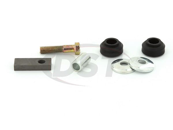 Front Lower Arm Sway Bar End Link