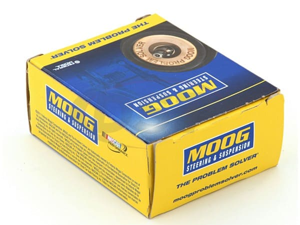 MOOG-K7087 Front Lower Arm Sway Bar End Link