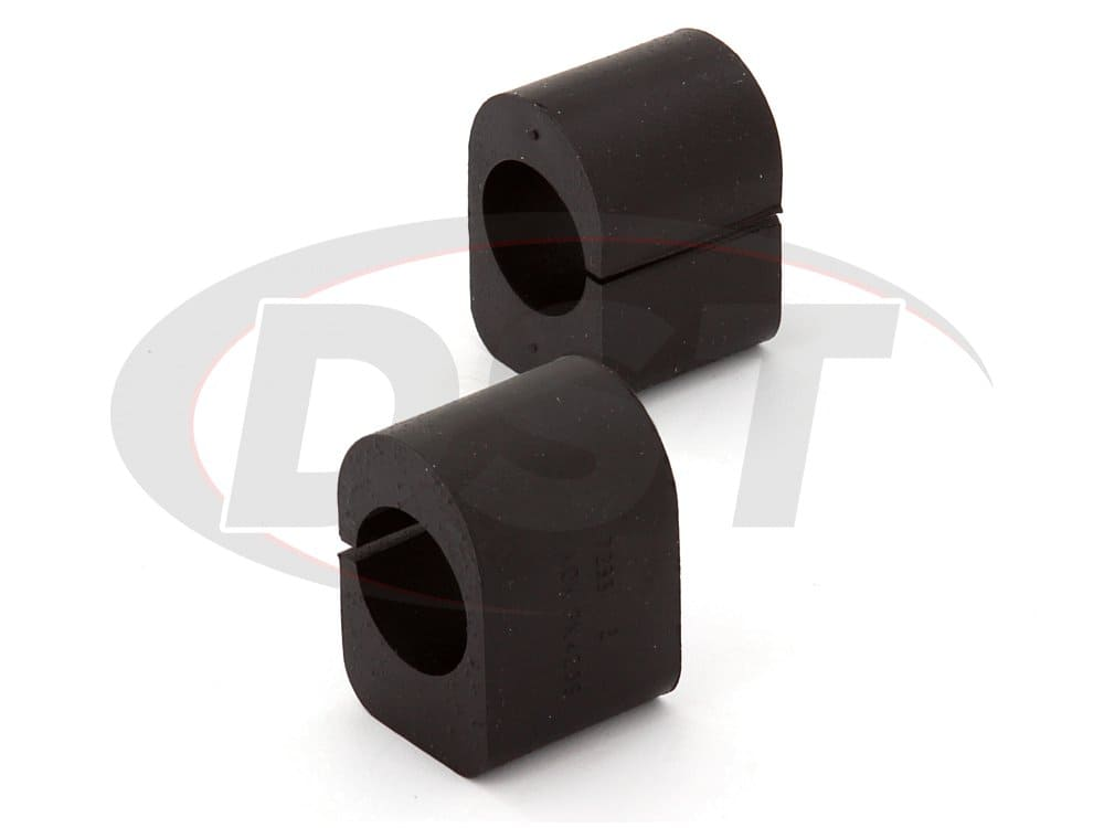 moog-k7096 Front Sway Bar Frame Bushings - 24mm (0.94 inch)