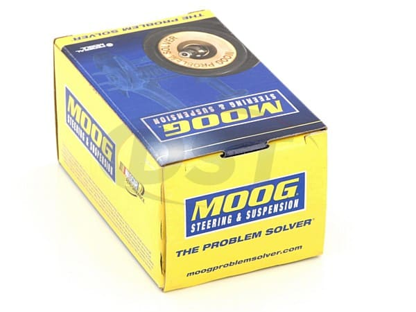 MOOG-K7097 Front Lower Control Arm Bushing