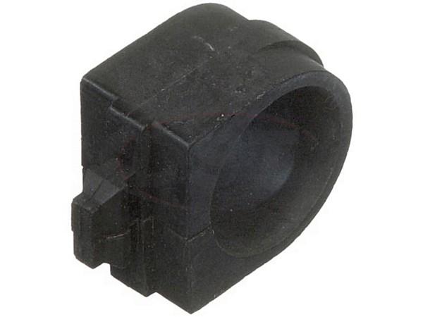 MOOG-K7110 discontinued by MOOG