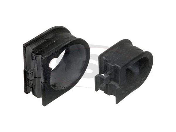 MOOG-K7112 Steering Gear Mounting Bushing - Power Steering