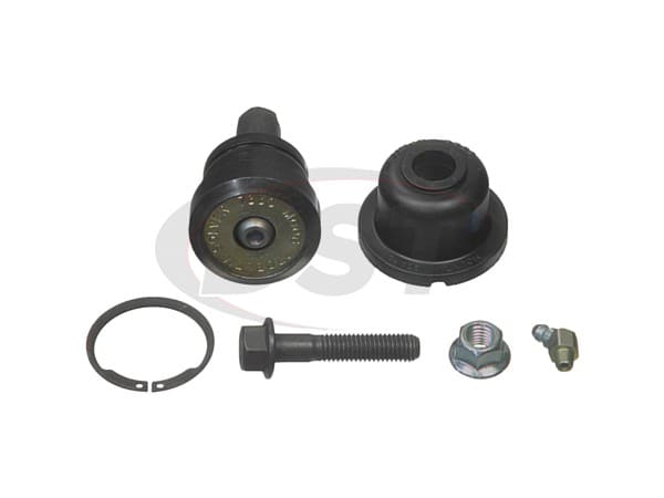 moog-k7115 Front Lower Ball Joint
