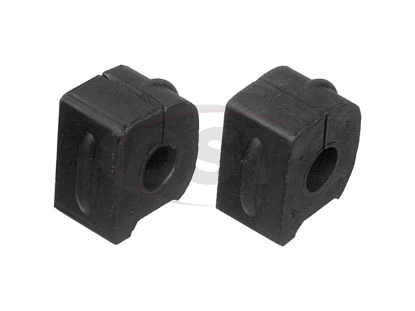 MOOG-K7137 Front Sway Bar Frame Bushings - 22.5mm (0.88 inch)