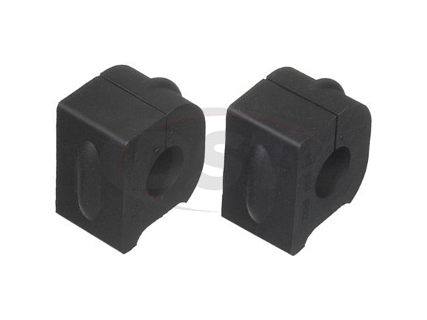 MOOG-K7138 Front Sway Bar Frame Bushings - 24mm (0.94 inch)