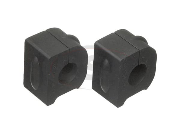 moog-k7139 Front Sway Bar Frame Bushings - 25.5mm (1 Inch)