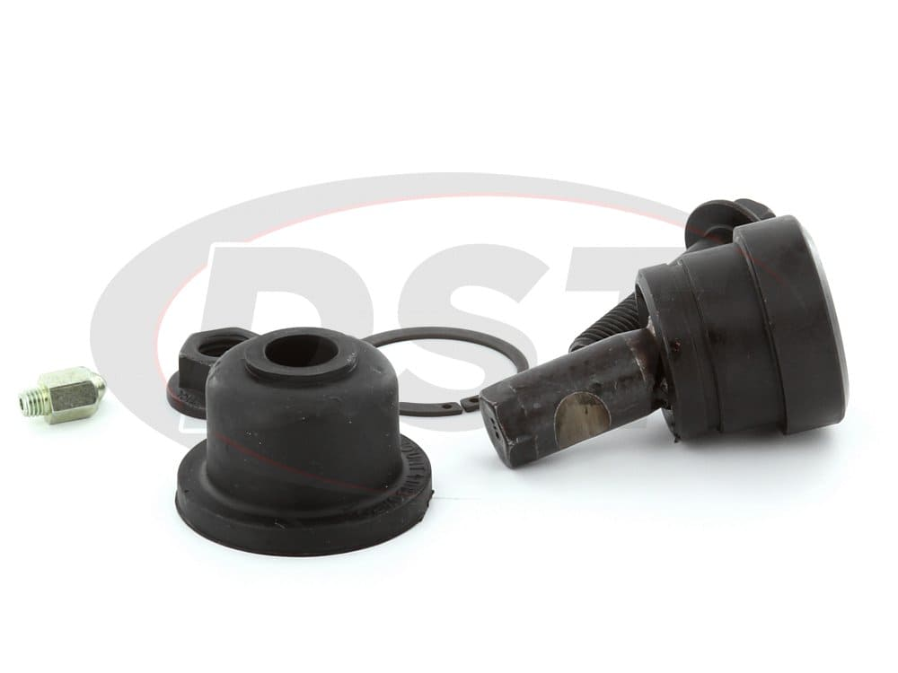 moog-k7147 Front Lower Ball Joint