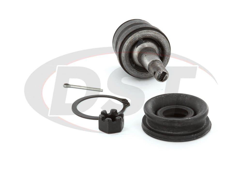 moog-k7155 Front Lower Ball Joint