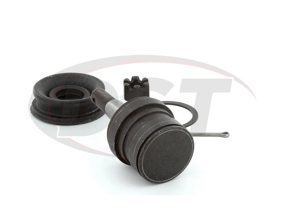 moog-k7155 Front Lower Ball Joint