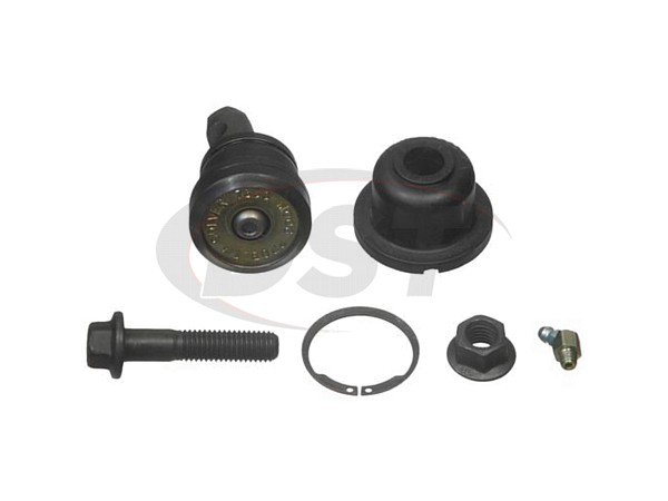 moog-k7157 Front Lower Ball Joint