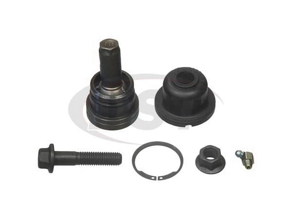 MOOG-K7157 Front Lower Ball Joint