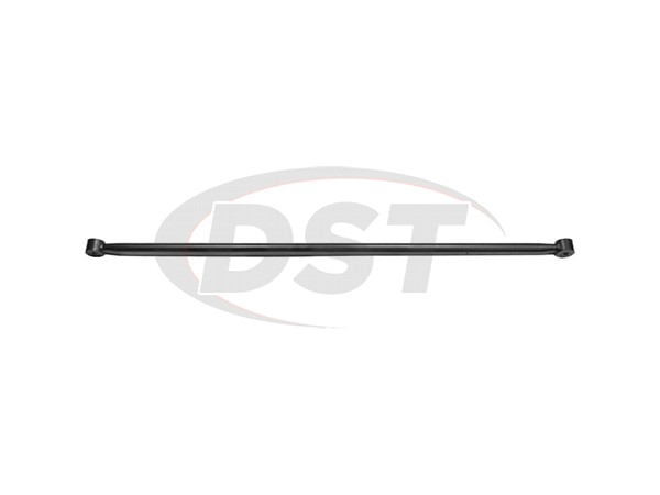 MOOG-K7163 Rear Track Bar