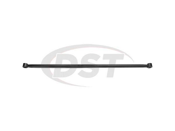 Rear Track Bar