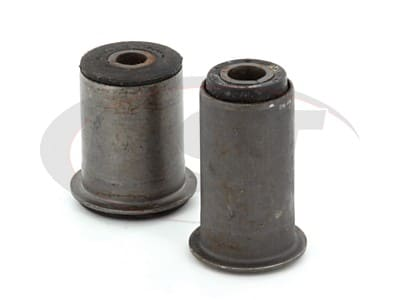 Moog Front Control Arm Bushings for Dakota, Durango