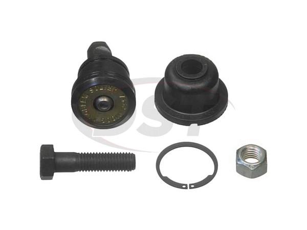 moog-k7185 Ball Joint
