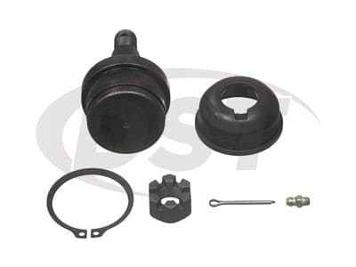 Moog Front Lower Ball Joints for Ram 1500
