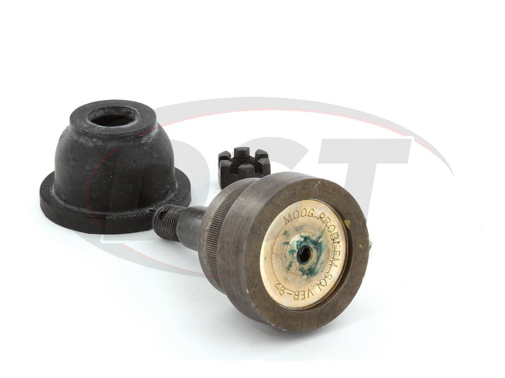 moog-k7206t Front Upper Ball Joint